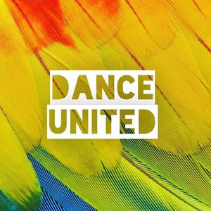 Dance United The Secret Society