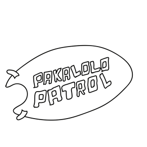 Pakalolo Patrol Beacon Falls