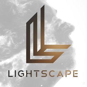 Lightscape Bar 42