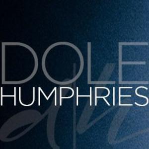 Dole Humphries Troubadour