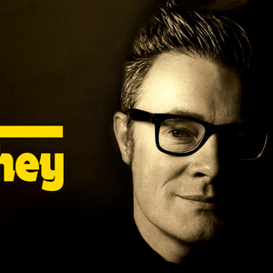 Brendan Mc Cahey Music Wexford