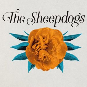 The Sheepdogs Charlottetown