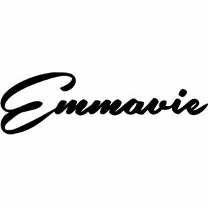 Emmavie Jazz Cafe
