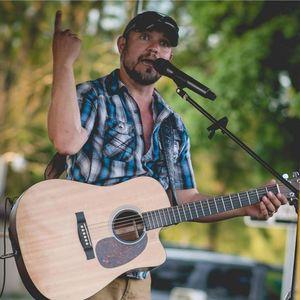 Brian Randall Band Ada Township