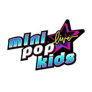 Mini Pop Kids (Official)  Orangeville