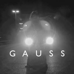 Gauss Wingene