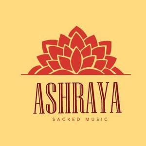 Ashraya Victoria Point