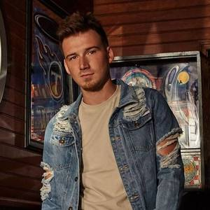 Morgan Wallen Buffalo