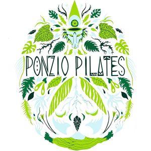 Ponzio Pilates