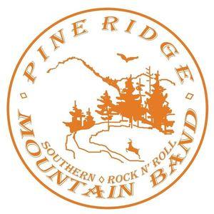 The Pine Ridge Mountain Band Canajoharie