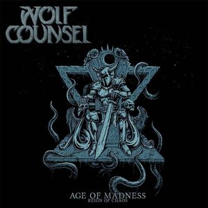 Wolf Counsel Bischofszell