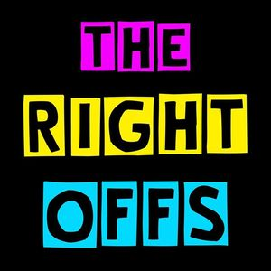 The Right Offs New Haven