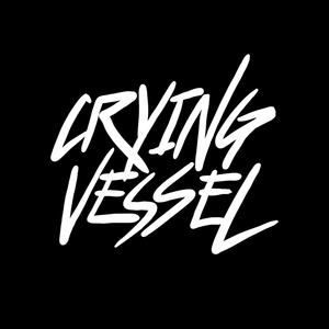 Crying Vessel Sins