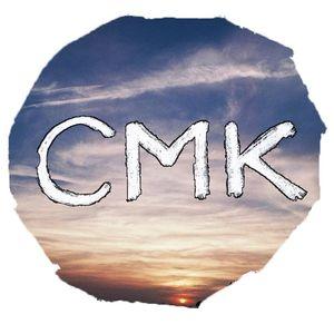 CMK Salle des Rancy