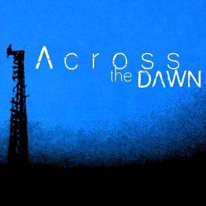across the dawn Champion