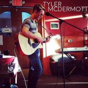 Tyler McDermott Piedmont