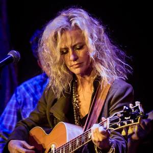 Shelby Lynne The Stoller Hall