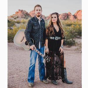 Desert Dixie BOURBON JACKS