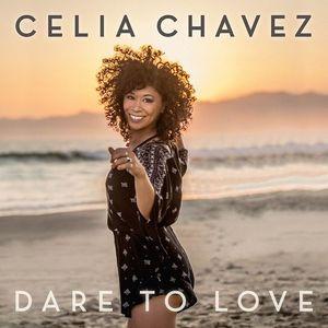 Celia Chavez Music Madera