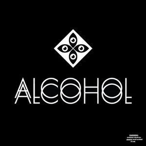 Alcohol Chalandri