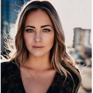Mandy McMillan Westmoreland