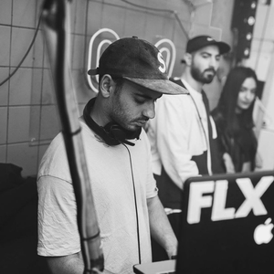 DJ-Flex Yavne