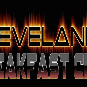 Cleveland's Breakfast Club Band Huntington