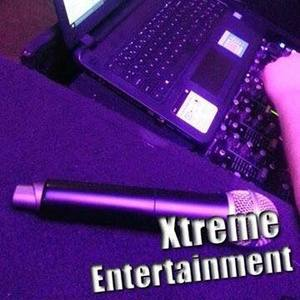 Xtreme Entertainment Productions Reese