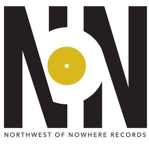 Northwest of Nowhere Records Marcus