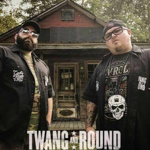 Twang and Round Eudora