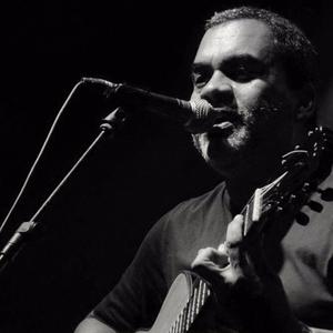 Ricky Laureano Humacao