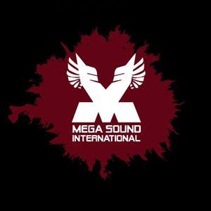 Megasound International Dj Service Poultney