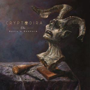Cryptodira Brooklyn