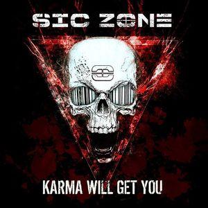 SIC ZONE Overath
