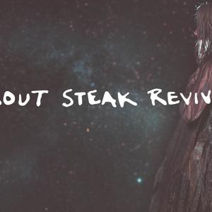 Trout Steak Revival Big Sky Resort