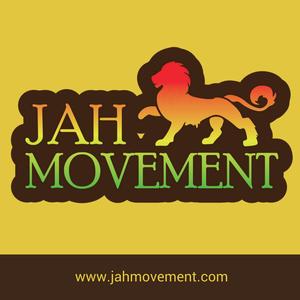 Jah Movement Lecanto