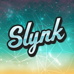 Slynk The Forge on Whyte