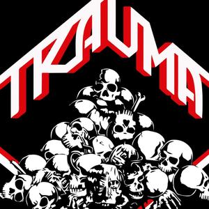 Trauma The Boardwalk