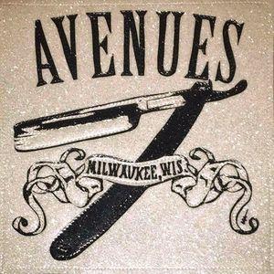 Avenues Club Garibaldi