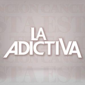 La Adictiva Banda San Jose de Mesillas Waterford