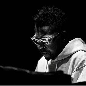 Roy Hargrove Blue Note New York
