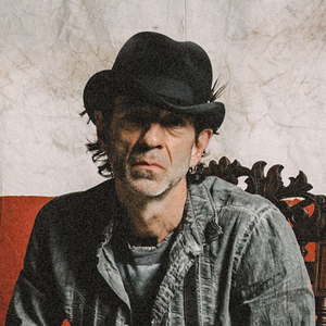 Travis Meadows New Castle