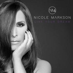 Nicole Markson Blue Point