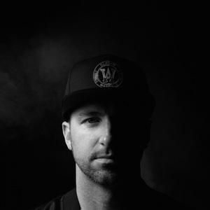 DJ Adam Warfield Murfreesboro