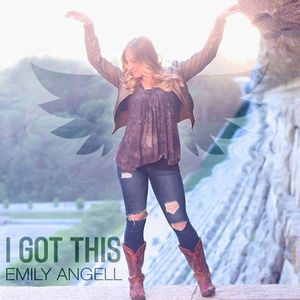 Emily Angell Sandy Hook