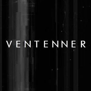 Ventenner Asylum