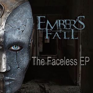 Ember's Fall Boswell