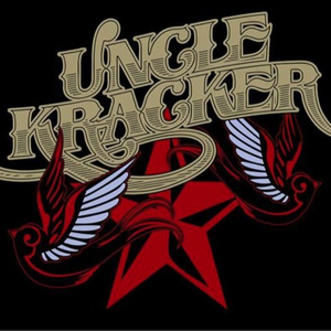 Uncle Kracker Cardington