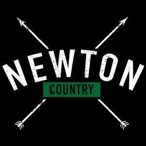 Newton Country Bradford-On-Avon