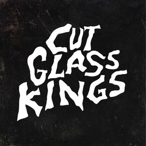 Cut Glass Kings O2 Academy Birmingham